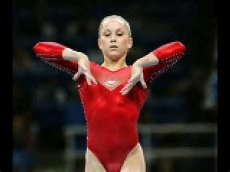 gymnast leotard rips gymnastic leotard fails images