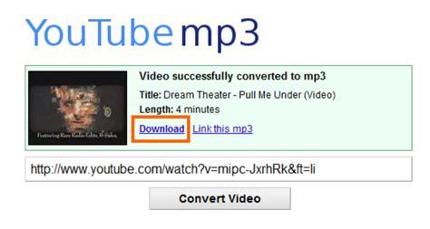 download mp3 from youtube in chrome baixe v 237 deos do youtube em mp3 com dois cliques pelo