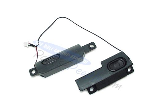 Repair Speaker Laptop dell inspiron 14r n4010 replacement laptop speakers rcc2t