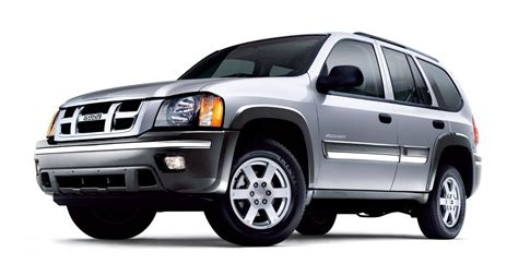service manual pdf 2009 isuzu ascender owners manual service manual 2009 isuzu ascender 2003 isuzu axiom transmission go4carz com