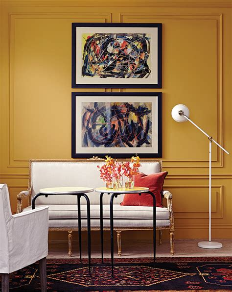 decorating advice get house home editors best decorating advice