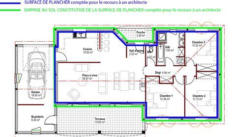 Calcul Surface à Peindre 5437 by Comment Calculer La Surface A Peindre D Une Maison Avie Home