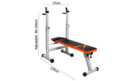 olympic bench press rules dimensions of weight bench benches