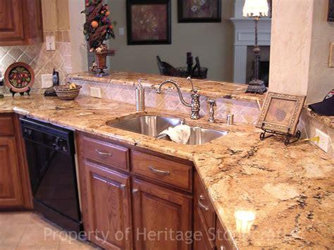 Lapidus Granite Countertops by Lapidus Granite Reviews Images