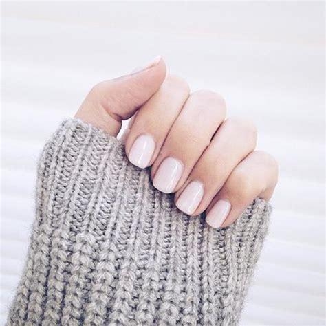 tout pour les ongles ongles gel tout pour se lancer dans la manucure au gel