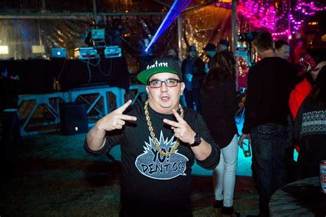 backyard dance party denton s new hot backyard dance party slideshow photos