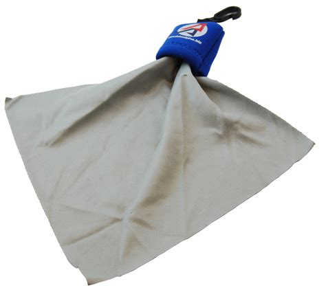 Lens Cleaning Cloth daa lens cleaning cloth