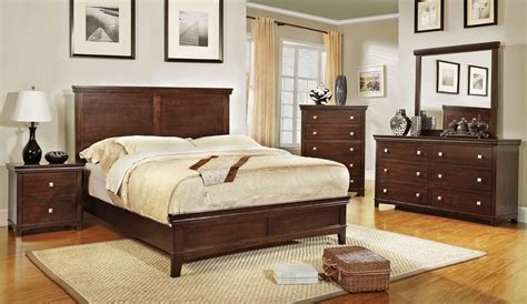 charleston bedroom furniture charleston casual bedroom collection