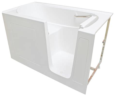 bathtubs less than 60 inches long bathtubs less than 60 inches long walk in bathtub