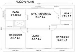kit homes brisbane kit homes sydney kit granny flats