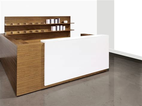 modern office reception desk 61 best office design reception desks images on