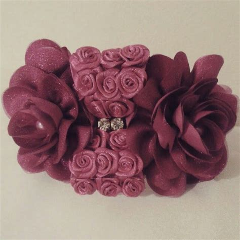 Jepit Rambut Hairbow Hjr043 tiara flores tafet 225 tiara la 231 os luxo hair bow and baby hair