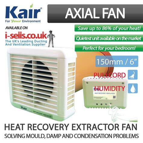 Kitchen Exhaust Heat Recovery 25 Best Ideas About Heat Recovery Ventilation On