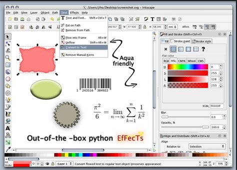 drawing programs for mac free drawing software for mac