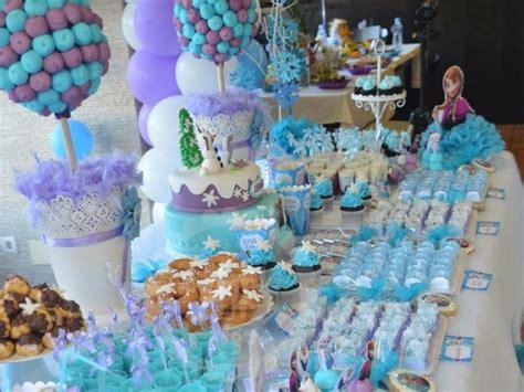 cumplea 241 os frozen con globos y regala ilusiones frozen de cumpleanos cumple feliz vigo cumplea 209 os frozen de lyvia