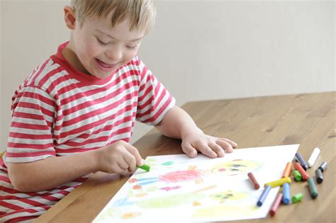 kid coloring 7 national coloring book day must haves friendship