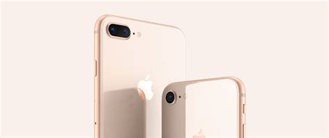 iphone 8 apple series 3 and apple tv 4k are now available for pre orders