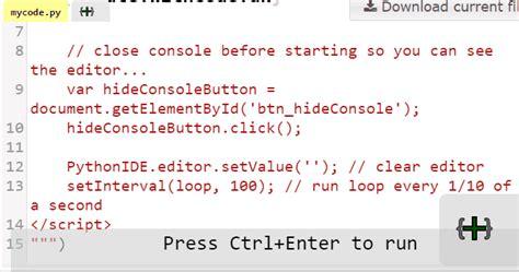 xss tutorial w3schools javascript alert this site says phpsourcecode net