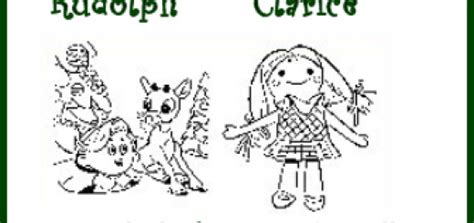 rudolph and the island of misfit toys coloring pages island misfit toys coloring pages