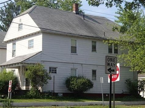 3 bedroom apartments for rent in west haven ct 3 bedroom houses for rent in west haven ct 3 bedroom