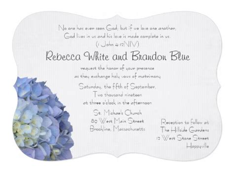 Wedding Card Messages Bible Verses by Scripture To Read At Weddings