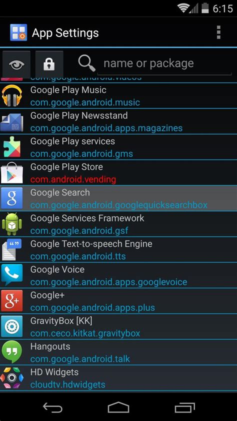 app for nexus 5 how to expose battery draining apps on your nexus 5 deal