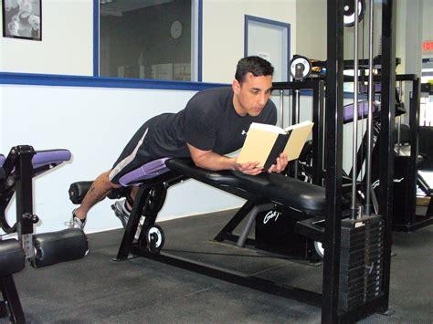 buenas fuentes de informacion fitness fitcultur