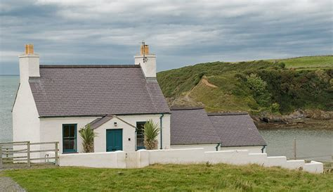 anglesey cottages cool cottages in anglesey in pictures travel