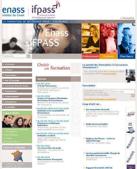 Cfa Plus Mba Salary by Ifpass Un Taux De R 233 Ussite Remarquable Pour Le Bts Assurance