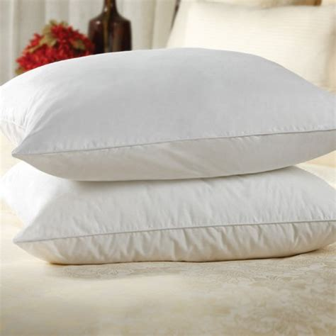 best bed pillow best bed pillows the bedding guide