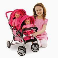 doll booster seat toys r us baby doll car seat at toys r us babyallshop
