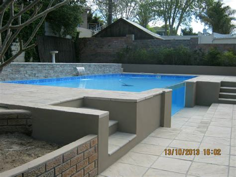 swimming pool pavers swimming pool paving united paving