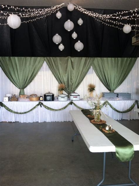 Wedding Decorators Bismarck Nd by Hops And Barley Wedding Decorations In A Shed By Exquisite
