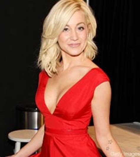 kellie pickler tattoo kellie pickler sports patriotic ink