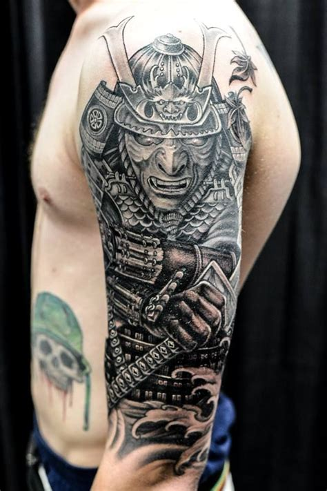 light gray japaneze tattoo ink paints 70 light gray paint light gray color intenze 17 best images about asian black and grey tattoos on