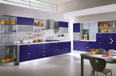 Kitchen Island Stainless by 50 Gambar Kitchen Set Model Minimalis Dan Klasik Kitchen