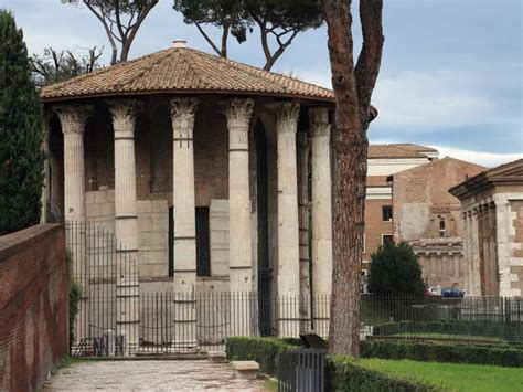 best places to see in rome best places to see in the aventine hill in rome