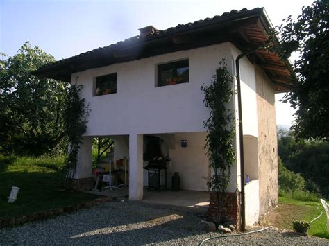 house for sell country house italy italian country house farm house italy villa country house