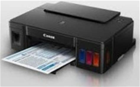 Resetter Printer G2000 | canon pixma g2000 driver download resetter pr
