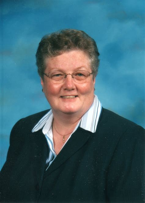 elizabeth roach obituary warrenton va moser funeral