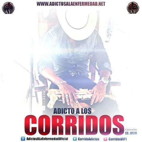 imagenes de corridos viavip 119 best images about banda y corridos on pinterest