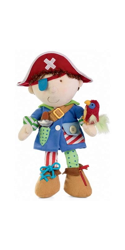 My Well Dressed Tech Toys by Buy Manhattan Dress Up Pirate At Well Ca Free