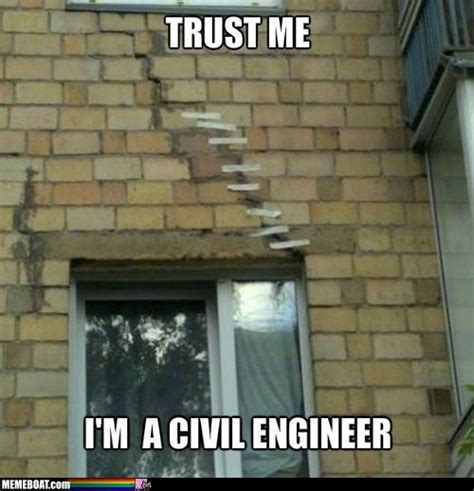 Kaos Trust Me I Am Enginer 116 best images about don t worry i am an engineer on a tree and