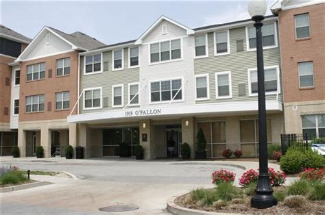 3 bedroom apartments in st louis mo 3 bedroom houses for rent st louis mo room image and