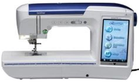 Mesin Jahit Quattro 6000d 1000 images about quattro emb machine on embroidery machines and