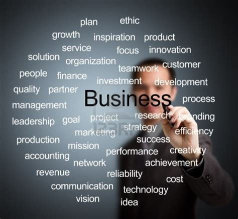 Benefits Of Mba In Hospitality Management by Business Management Study In Ukraine