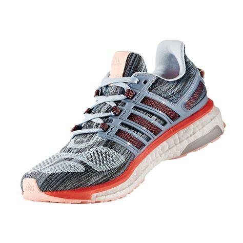 womens running shoes adidas adidas energy boost 3 s running shoes ss17 50
