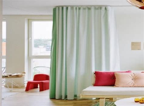 Room Divider Curtains Ikea 61 Best Images About Decorating Budget On Pinterest Ikea Daybed Sets And Modern Platform Bed