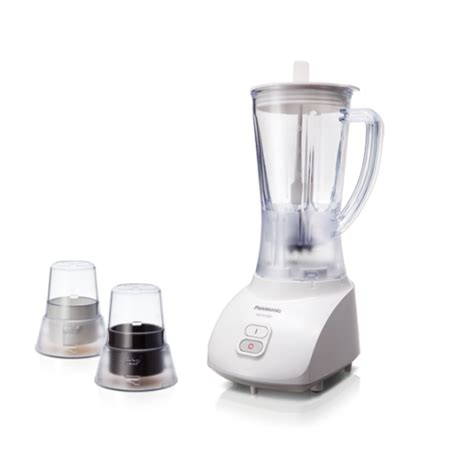Blender Panasonic Gx 1462 panasonic blender mx gx 1021 price in pakistan panasonic