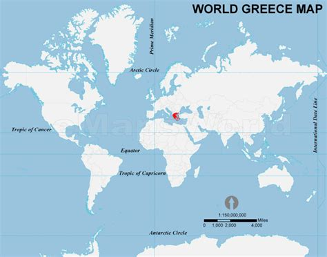 map world greece greece location map location map of greece